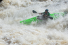 Colton Kayakers 2017 GButler-6.png