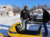 Colton snowmobile skidoo 470.png