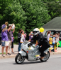 Colton-Pierrepont-Central-School-senior-parade-2.png