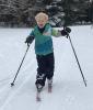 Colton-boy-skiing-2.png