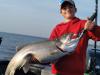 Colton-fisherman.png