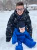 Colton-snow-kids.png
