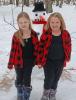 Colton-snowman-girls.png