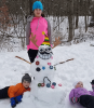 Colton-snowman.png