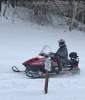 Colton-snowmobile-2.png