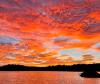 Colton-sunrise-photo.png