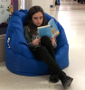 Comfortable-reading-Massena.png