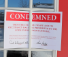Condemned-IMG_1133.png