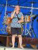 Country Music Rebecca Branchau- BesawJPG.png