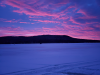 Cranberry-Lake-Sunrise.png