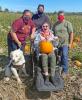 DeKalb-Junction-pumpkin-patch.png