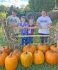 DeKalb-pumpkin-picking.png