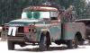 DeKalb-tow-truck.png