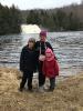 Degrasse-Falls-Hike.png