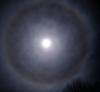 Dekalb-Lunar-Halo.png