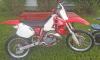 Dirtbike-Massena.png