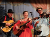 Edwards-Gwen-Tracy-Trio.png