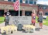 Edwards-SeaComm-Donation-USED.png
