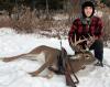 Edwards-hunter.png