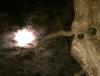 Eerie-Super-Moon-Madrid.png
