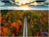Fall-colors-Potsdam.png