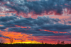 Fall-photos-Don-Straight-Madrid-Sunset-Oct-20.png