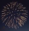 Fireworks-St.-Regis-Falls.png