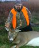 Flackville-deer.png