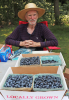 Food-stand-Oburg-Farmers-Market-blueberries-Thompson.png