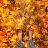 Foot-leaf-heuvelton.png