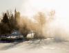 Frozen-river-Potsdam.png