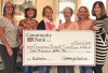 Gouverneur-Breast-Cancer-Fund.png