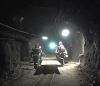 Gouverneur-Empire-Mine.png