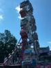 Gouverneur-Fair-Rides.png