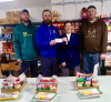 Gouverneur-Food-Donation.png
