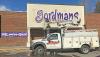 Gouverneur-Gordmans.png