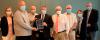 Gouverneur-Service-Award.png