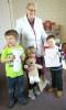 Gouverneur-Teddy-Bear-Clinic.png