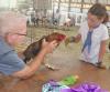 Gouverneur-fair-chicken.png