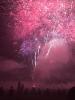 Gouverneur-fireworks.png