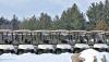 Gouverneur-golf-carts.png