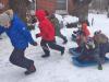 Gouverneur-sled-races.png