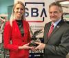 Hailey-Hodge-SBA-award.png