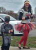 Halloween-parade-Oburg.png