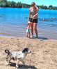Hannawa-Beach-dog,-baby,-Mom.png