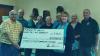 Hannawa-Falls-50k-donationWS.png