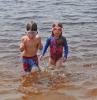Hannawa-Falls-beach-2-kids.png