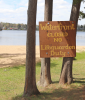 Hannawa-Falls-beach-closed-sign-cropped.png