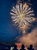 Hannawa-Falls-fireworks.png
