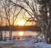 Hannawa-Falls-pond-sunrise.png
